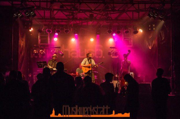 03 Eilenburg Open Air - 1.8.2015 - 3