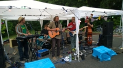 06-EWI-Sommerfest-18.6.2015---3
