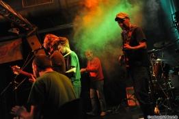 30-Werk-2-Halle-5---21.10.2011---2