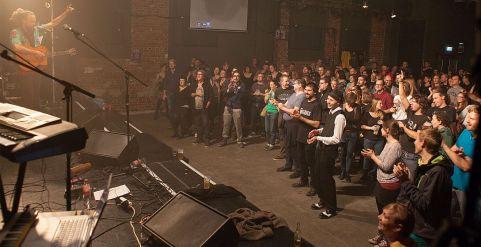 publikum-2